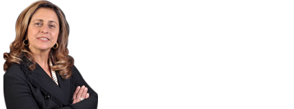 Pina Rao Real Estate Broker