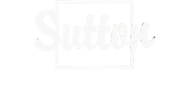 Sutton Group Associates Realty Brokerage